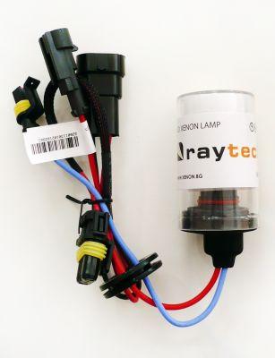 Крушка HB3/9005 35W AC RayTech