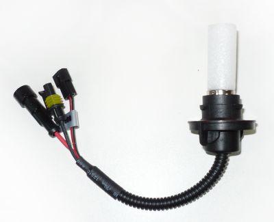 Крушка H13/9008 35W DC Easy Light