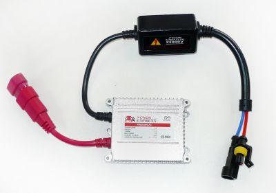 Баласт 24V 35W AC Xenon Express Slim