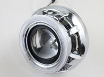 G235 - биксенон прожектори за вграждане във фарове, с крушки 35W от AC тип, комплект за мотоциклет, 12 месеца пълна гаранция