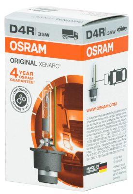Крушка D4R 35W AC Osram Xenarc Original