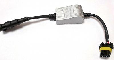 Кондензаторен модул