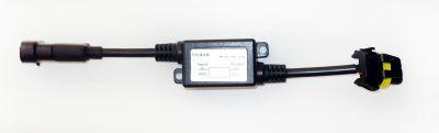 EMC филтър