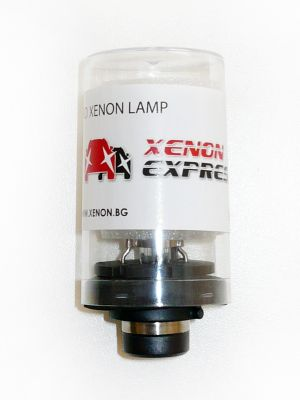 Крушка D2R 35W AC Xenon Express