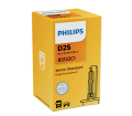 Крушка D2S 35W AC Philips Vision