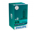 Крушка D1S 35W AC Philips X-treme Vision gen2