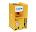 Крушка D2R 35W AC Philips Vision