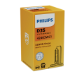 Крушка D3S 35W AC Philips Vision