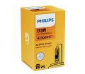 Крушка D3R 35W AC Philips Vision