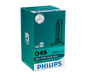 Крушка D4S 35W AC Philips X-treme Vision gen2