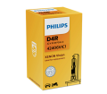 Крушка D4R 35W AC Philips Vision